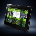 O tableta BlackBerry cu Android ar putea sosi in curand