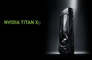 Placa grafica NVIDIA Titan XP ofera mai multa performanta decat GTX 1080 Ti si este un mosntru