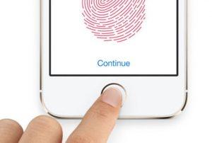 Senzorul de amprente al smartphone-ului tau nu este la fel de sigur pe cat credeai