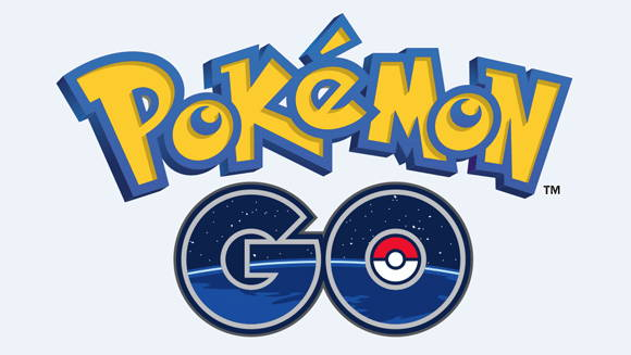 Studiu Jucatorii Pokemon GO sunt mai prietenosi si pozitivi