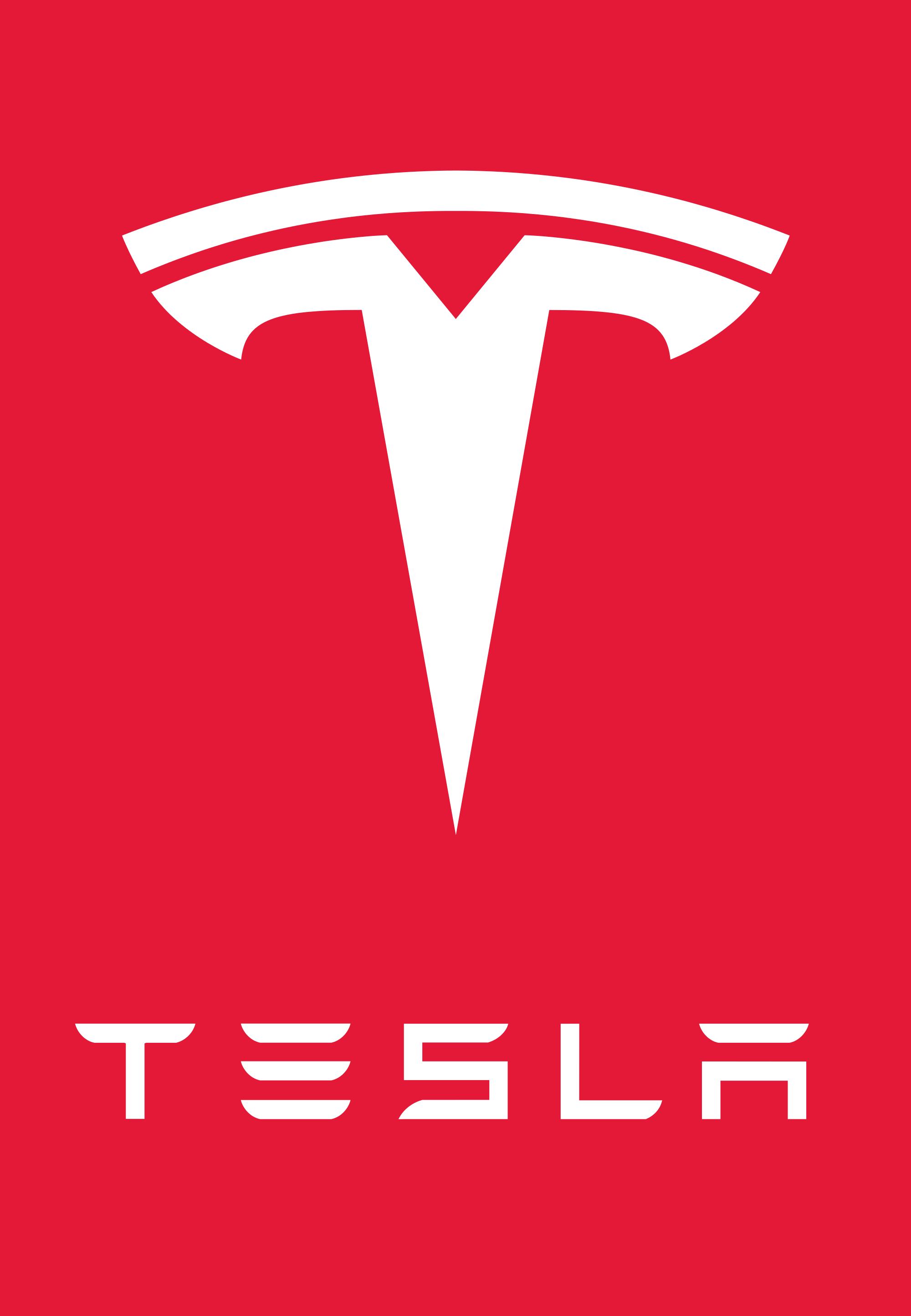 Tesla este acum cel mai valoros producator de masini din Statele Unite