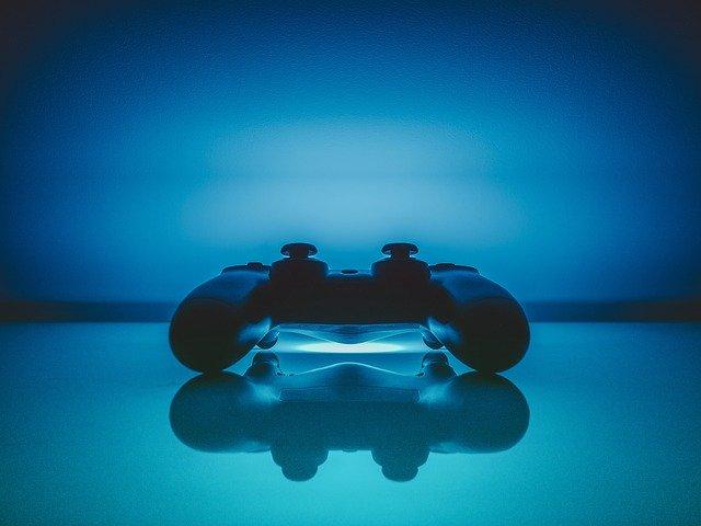 Un individ crede ca dependenta de jocuri a dus la divortul sau