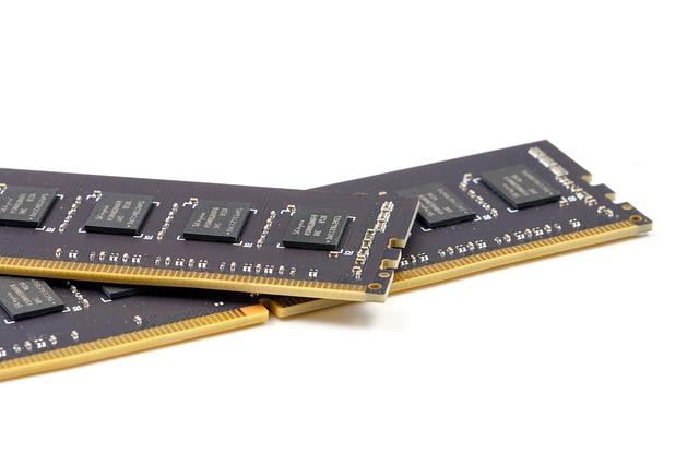 Urmatoarea generatie de RAM va fi de doua ori mai rapida