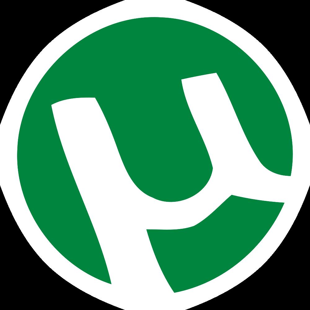 Viitoarele versiuni de uTorrent ar putea rula in browserul tau