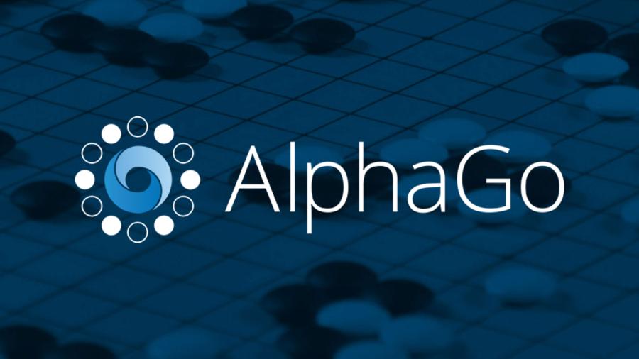 AlphaGo se retrage din jocul Go dintr-un motiv surprinzator