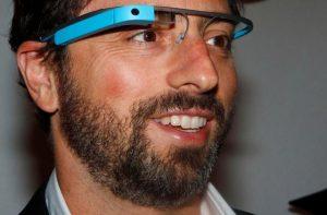 Cofondatorul Google, Sergey Brin, construieste o aeronava secreta
