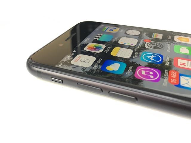 Compania Apple posteaza tutoriale video despre fotografierea cu iPhone 7