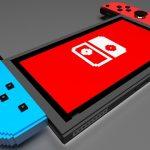 EA ia in considerare lansarea mai multor jocuri pentru Nintendo Switch