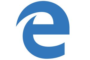 Edge va ramane intotdeauna browserul implicit pe Windows 10 S