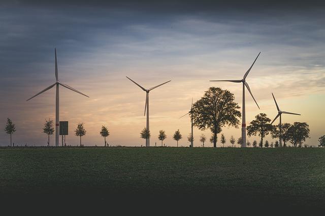 Germania doboara un nou record in ceea ce priveste energia regenerabila