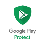 Google Play Protect va duce la dispozitive Android mai sigure