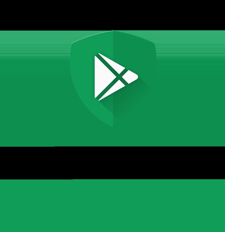 Google Play Protect va duce la dispozitive Android mai sigure