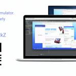 Google lucreaza un emulator Chromebook pentru dezvoltatorii de aplicatii Android