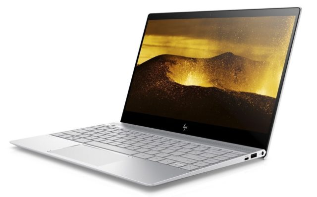 HP lanseaza noi modele Spectre x2 si Envy