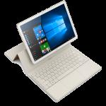 Huawei MateBook E duce mai departe mostenirea originalului MateBook