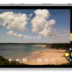 Kodak Ektra, smartphone-ul dedicat fanilor fotografiei pe mobil, este de vanzare in Statele Unite