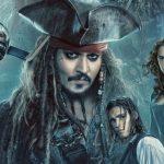 Lansarea Piratii din Caraibe 5 dezamageste