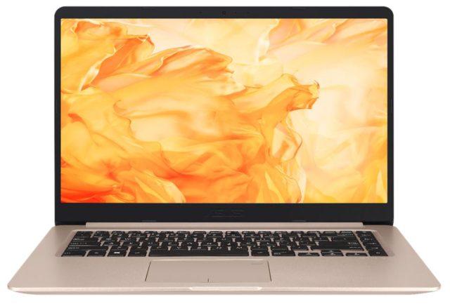 Laptopurile ASUS VivoBook S si VivoBook Pro au fost anuntate - specificatii si pret - VivoBook S