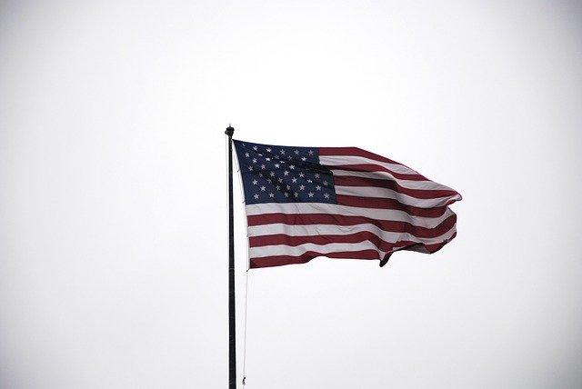 LeEco isi concediaza dintr-un motiv foarte serios 70% din forta de munca din Statele Unite