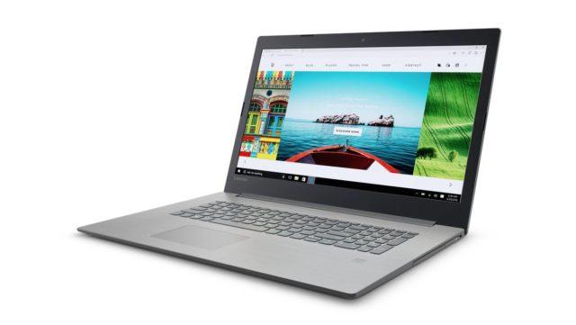 Lenovo dezvaluie noi laptopuri IdeaPad, Legion si Flex