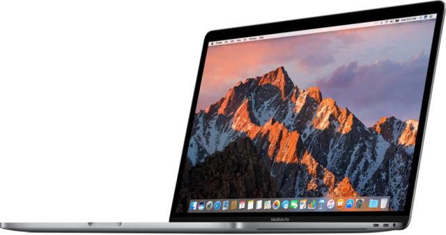 Malware-ul Mac Dok este primul trojan la scara larga pentru Mac