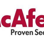 McAfee va veni preinstalat pe dispozitivele Samsung