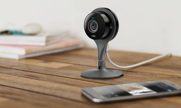 Nest lucreaza la o camera 4K de securitate pentru locuinte cu caracteristici smart avansate