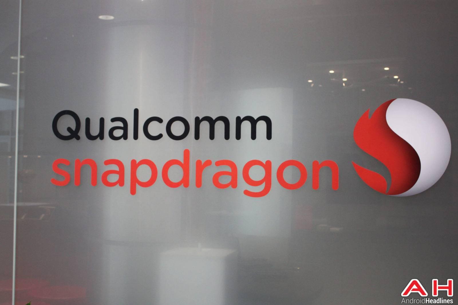 PC-uri cu procesoare Qualcomm Snapdragon 835 sunt dezvoltate de trei mari producatori