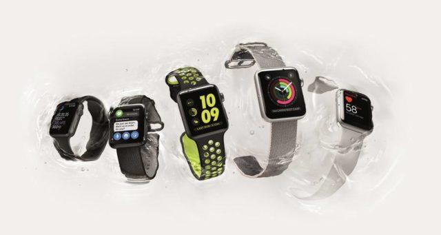 S-a descoperit ca trackerul pentru masurarea batailor inimii al lui Apple Watch este cel mai precis