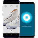 Samsung Galaxy S8 cu Snapdragon 835 VS Galaxy S8 cu Exynos intr-un test de viteza