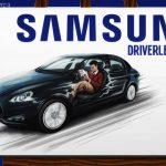 Samsung a primit aprobarea de a-si testa masinile fara sofer pe drumurile publice din Coreea de Sud