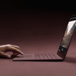Surface Laptop este propriul laptop Windows 10 S al Microsoft