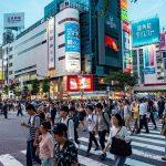 Toyota vrea masini zburatoare la timp pentru Jocurile Olimpice din 2020