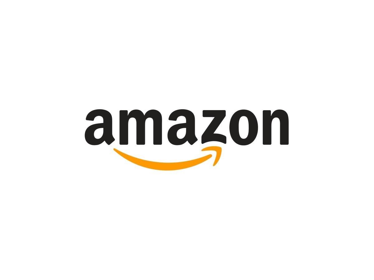 Amazon breveteaza o metoda pentru a-i impiedica pe clienti sa verifice preturile online
