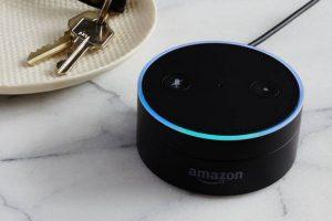Amazon este deschisa sa aduca Siri pe Echo