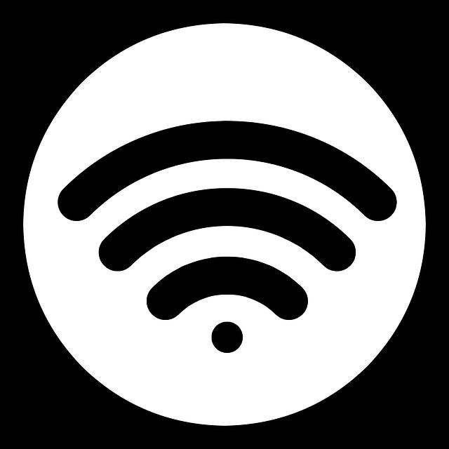 CIA a hack-uit zeci de routere WiFi de ani de zile, dar se pare ca nu pe cele ale Apple