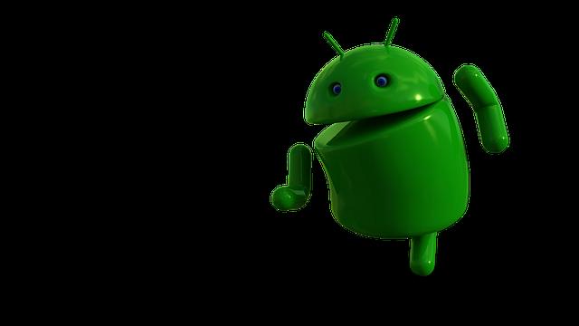 Cele mai bune emulatoare pentru Android