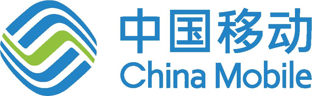 China Mobile atinge viteze de 2Gbps cu tehnologia comerciala 3D-MIMO