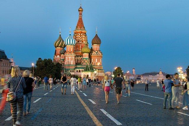 Compania Symantec refuza cererea Rusiei de a-i permite accesul la codul sursa al antivirusului companiei
