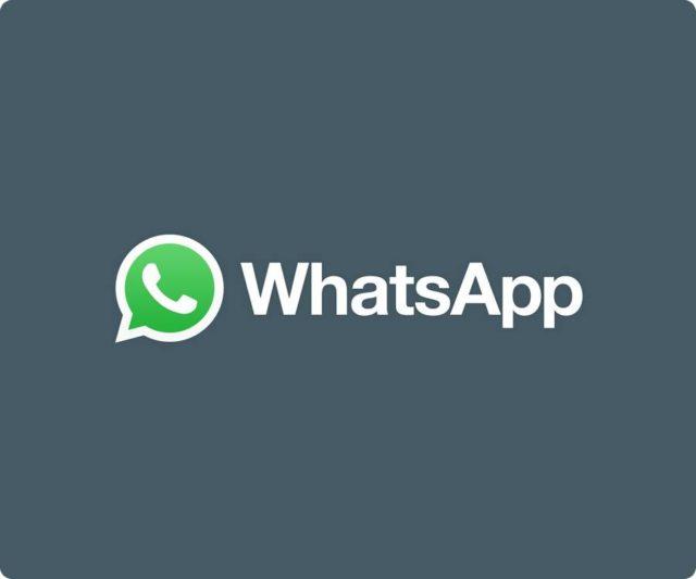 Data la care WhatsApp va incheia suportul pentru sistemele de operare BlackBerry