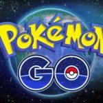 De cate ori a fost descarcat jocul Pokemon GO pana acum
