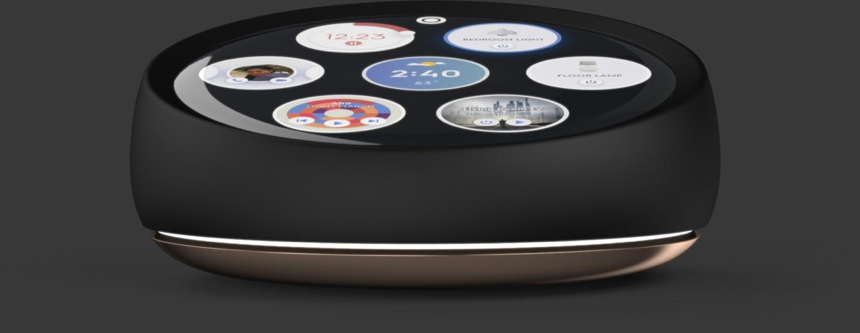 Essential Home este un rival al Amazon Echo care pune intimitatea mai presus de toate
