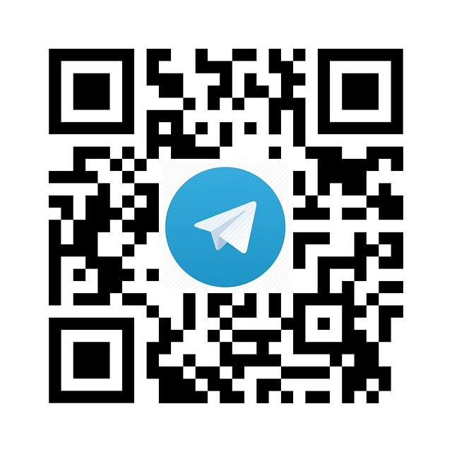 Fondatorul Telegram spune ca guvernul Statelor Unite a incercat sa-i mituiasca pe dezvoltatori