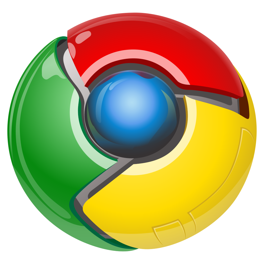 Google Chrome va incepe sa blocheze reclamele evervante in 2018