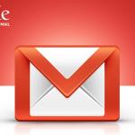 Google imbunatateste securitate Gmail