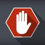 Google le va permite publisherilor sa-i taxeze pe utilizatorii care folosesc ad blockere