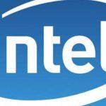 Intel se pregateste sa strice distractia tuturor. S-ar putea sa nu vedem sistemul de operare Windows 10 ruland pe Snapdragon 835