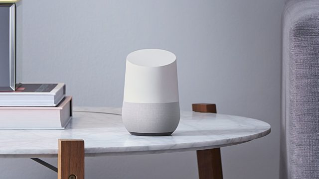 La ce este mai bun Google Home decat Amazon Echo cu Alexa