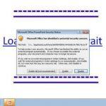Malware-urile au evoluat! Acum te poti infecta si daca pui sageata mouse-ului pe un link