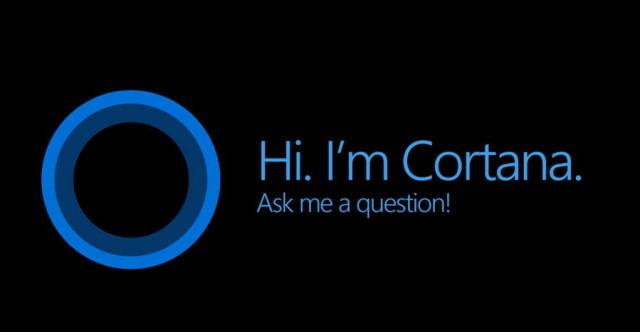 Microsoft vrea sa copieze o caracteristica a Google Assistant cu Cortana